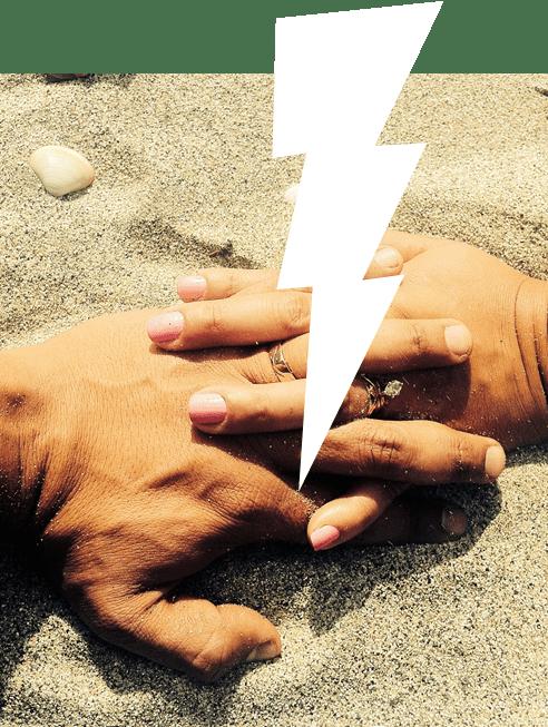 Divorce – Ending, Beginning…Both ??